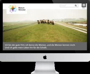 www.bistum-muenster.de