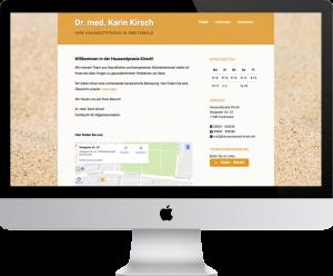 karin-website