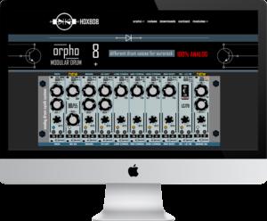 www.orpho.de