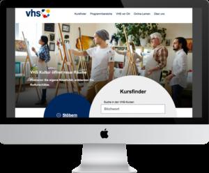 www.volkshochschule.de